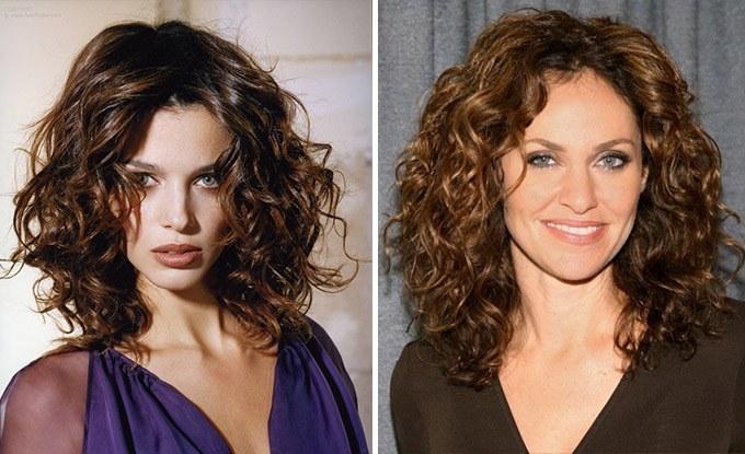 Чем хорош карвинг для волос?