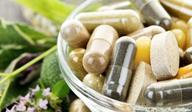 Какая от польза пробиотиков
