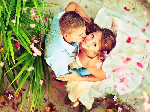 Как организовать свадьбу мечты и избежать конфликта поколений