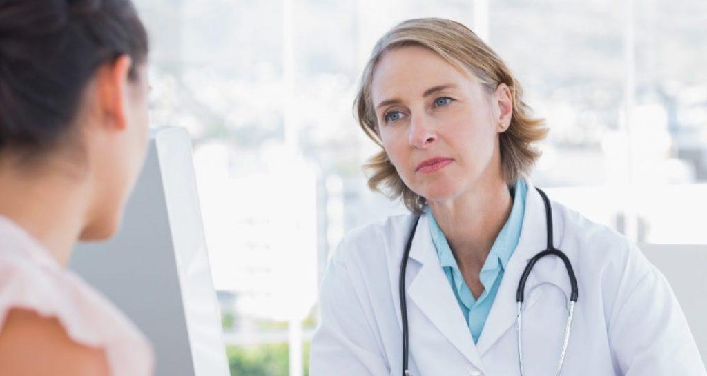 Климакс у женщин - симптомы и признаки