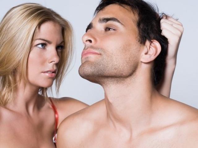 Как перестать ревновать парня?
