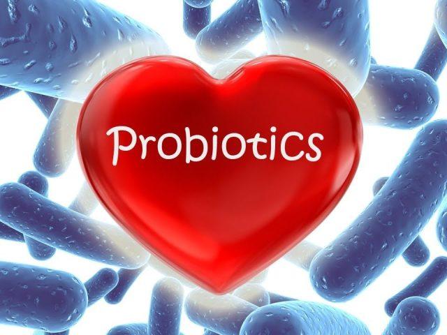 Что такое пробиотики и нужны ли они нам?